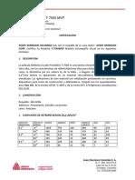 Certificacion T-7500.pdf