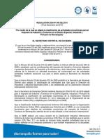 Res_DSH_N_006_2014_CIIU.pdf