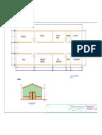 plano distribucion FINAL-Model.pdf