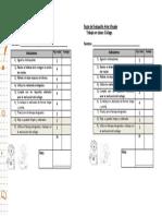 Pauta de Evaluación Artes Visuales_Collage.docx
