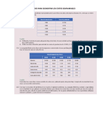 Tarea-Casos Practicos Segmentación de Costos
