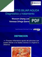 PANCREATITIS_BILIAR_AGUDA.ppt