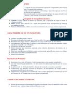 2.- PAVIMENTO.docx