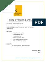364074150-INFORME-YANACOCHA.pdf