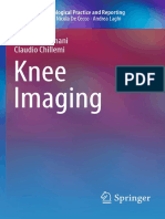 Knee Imaging A-Z Notes in Radiological Practice and Reporting.pdf