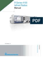Operating_Manual_S4100_6175472502_01_00_man_3_en