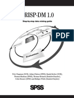crisp-dm-1-0