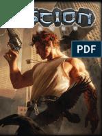 scion-portuguc3aas-br.pdf