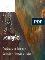 learning goal w1 a