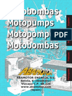 Manual_MB_721_esp.pdf