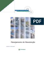 docslide.com.br_apostila-petrobras-planejamento-de-manutencao.doc
