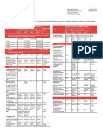 ScheduleOfBenefits.pdf