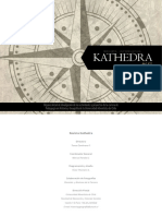 Revista Kathedra N17 r8