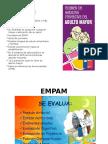 293654733-Examen-Preventivo-adulto-mayor.pdf