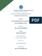 plan de marketing y su aplicacion en un empresa textil.docx