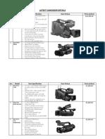 Camcoder.pdf