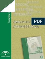amigdalectomia_nuevo.pdf