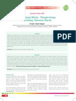 07_223CPD-Air Kelapa Muda-Pengaruhnya terhadap Tekanan Darah.pdf