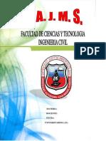 civ 09