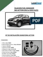 INSTRUCTIVO-SANGYONG-ACTYON.pdf