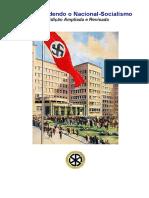 Compreendendo o Nacional-Socialismo