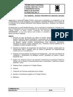 AB 2018 Carátula TP Nro 6 Buques de Carga General%2c Buques Frigoríficos%2c Buques Cementeros