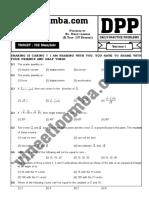 Vectors-1.pdf