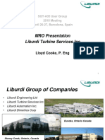 Liburdi - ETN RB211 Conference 2018 Apr 27 .pdf