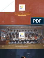 PALING DICARI, WA +62 813-2000-8163, Jasa Konsultan ISO 45001 Terbaik Malaysia
