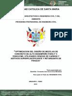 OPTIMIZACION DEL DISEÑO DE MEZCLAS.pdf