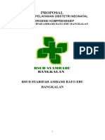PROPOSAL-PELATIHAN-PONEK-doc.doc