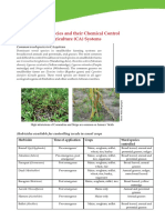 Common Weed Species and their Chemical Control.pdf