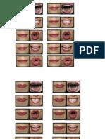 combinación fonemas P - M.ppt