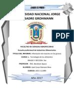 CONTAMINACIÓN DE  LOS GRANOS.docx