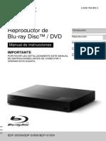 BDPS5500_S3500_S1500_simple_ES.pdf
