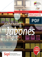 RevistaJabones.pdf