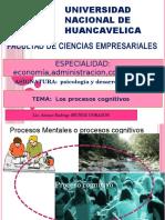 procesos cognitivos PSICOLOGIA.pptx