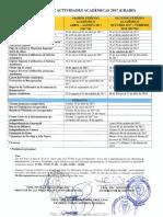CALENDARIO-ACADEMICO-2017.pdf