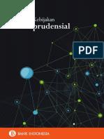Makroprudensial.pdf