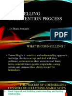 NISD Counselling 1