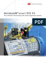ROTALIGN-smart-RS5_EX_8_DOC-12.405_en_.pdf