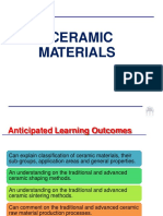 Pendahuluan Ceramic Materials.pptx
