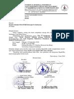001_Surat SMA Wilayah Kep. Riau