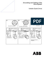 Grounding and cabling.pdf