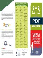 CARTA-DERECHOS-Y-DEBERES justicia gratutita.pdf