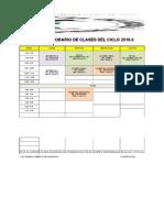 HORARIO CIVIL 2018-0 ULTIMO- .xlsx