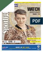 The Herald Spotlight 29 June