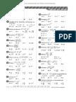 346504906 Ejercicios Propuestos de Teoria de Exponentes