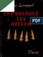 olga-lengyel-cuptoarele-lui-hitler.pdf