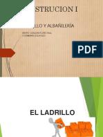 ladrilloyalbaileria-160518055451 (1)